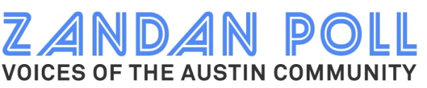 Zandan_CP_Logo