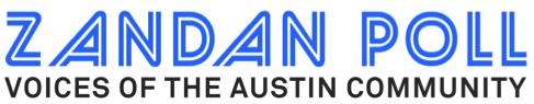 zandan logo