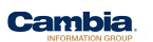 CAMBIA-SPONSOR-LIST